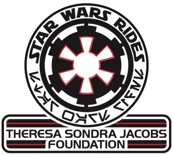 Theresa Sondra Jacobs Foundation