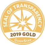put-gold2019-seal-1