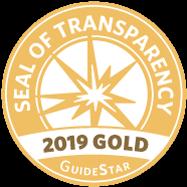 put-gold2019-seal